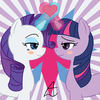 Artistic and Logical Tension by AcesRulez13