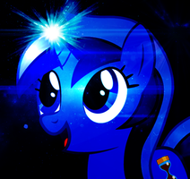 Colgate Icon by DigitBrony