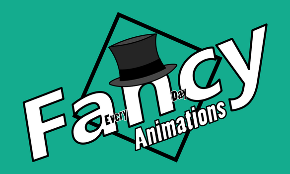 Fancy Every Day Animations by Fancy12