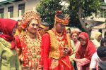 Bugis Traditional Wedding by aminkdr