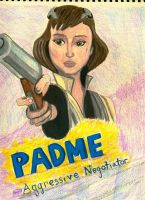 Padme-aggresive-negotiator2 by WildHorseFantasy