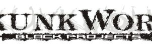 Skunkworks Logo by Jenkins-Graphics