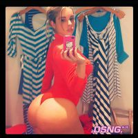 KATHY BENTLEY PAWG  WHOOTY by DSNG