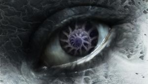 spiral eye for psp by nightowl