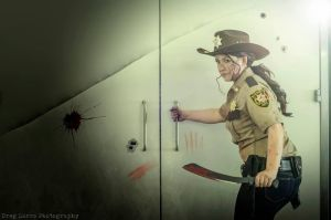 Rick Grimes- don't dead open inside by moonflower-lights