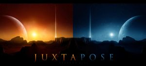 Juxtapose by absolutehalo