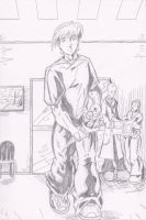 TMW Chapter 20 Page 1 pencils by Lance-Danger