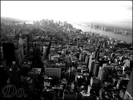 NYC. 09 by Vanessa314