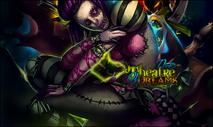 Dream :D by L10-DALLA