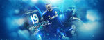 Diego Costa by meteorblade