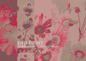 End Point by Un-Real