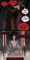 Star Wars Comic TOR Forums by Seithe