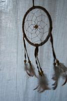 Dreamcatcher by DscoverMyWorld