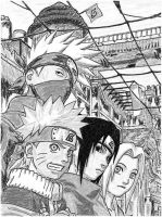 Team7 v2 by Twojstarypl