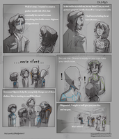 Invade Internet-Chapter2-Pg.5 by MadJesters1