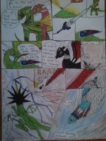 LOZ wings of darkness page 120 by cynderplayer