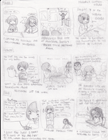 Hourly Comic 6/2/2012 - Part 2 by Sohym