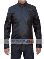 Jeremy-Renner-The-Bourne-Legacy-Real-Leather-Jacke by philipwalker112