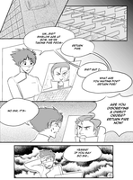 Dubious Company Comic 529 by DubiousCompany