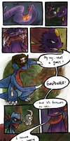 The Masked Mission 2 part 18 by Haychel