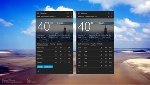 Weather app All 01 (1920x1080) by kalinin-ilya