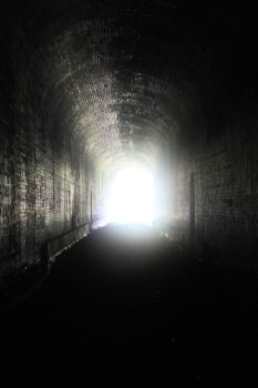 Tunnel 19 Interior 01 by Thy-Darkest-Hour