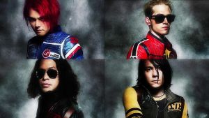 Killjoys 2 orton-ish by realtimelord