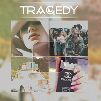 Tragedy| Psd. by iBrokenOurPromise