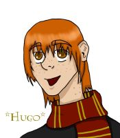 DH Spoiler by Coqui-chan by Hogwarts-Castle