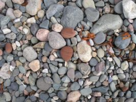 pebbles0006 by lotsoftextures
