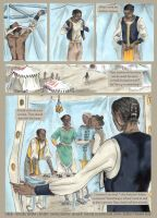 Of conquests and consequences page 13 by joolita