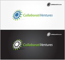 Collaborati Ventures by phatik