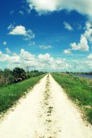 Loxahatchee by jenmarie123