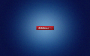Jordache Jeans by jquest68