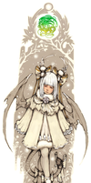 VolSa: Final Tribute by Amdhuscias