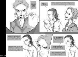 (All)Father Loki P114 by Savu0211