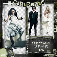 +Photopack png- TVD by Pandicornio-styles