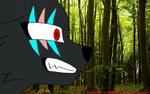 Blade Dee animation (part one) by Shadow-Turtle-234