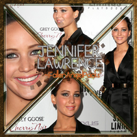 +Jennifer Lawrence #001 by FallenAngelPacks