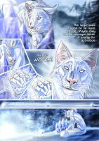RoC_Theory of Mind p16 by BlackMysticA