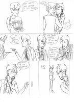 CLD2 ep13 pg5 by Nightmare-King