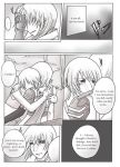 bloodlust Chapter 13 page 14 by RedKid11