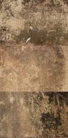 5 Grungy Textures by hmtopu