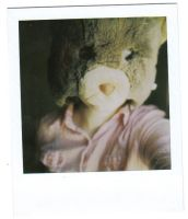 polaroid94 by firstkissfeelings