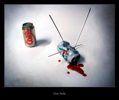 Diet Soda by The-Definition