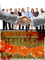 nuclear pact by 1507kot