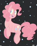 Pinkie Palette by Quincydragon
