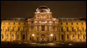 pavillon sully by french-fries