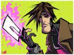 Gambit, Such a Pimp by Sam-M