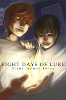 Eight Days of Luke by nuu